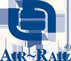 Air Rail