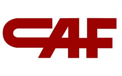CAF adquiere Euromaint