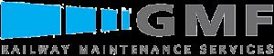 Gestión de Maquinaria Ferroviaria (GMF)