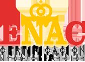 ENAC-certificacion