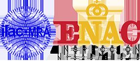 ENAC-inspeccion