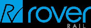 Rover Rail