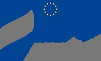 Acuerdo de cooperación entre la Agencia de Ferrocarriles de la Unión Europea y la Autoridad Federal de Ferrocarriles Alemana
