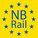 Logo NB Rail