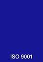 Camara de Comercio -ISO9001