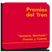 Nueva edición de Premios del Tren, el certamen literario del ferrocarril