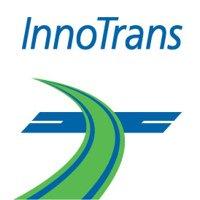 InnoTrans Berlín | Feria líder internacional de ingeniería de tráfico